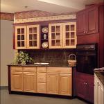 kitchen022-bg