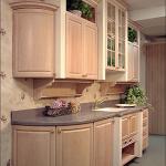 kitchen026-bg
