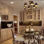 kitchen030-bg