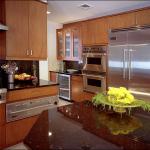 kitchen05-bg